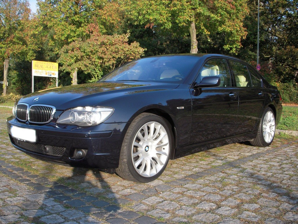 Official 2011 BMW E65/66 Show your ride thread...
